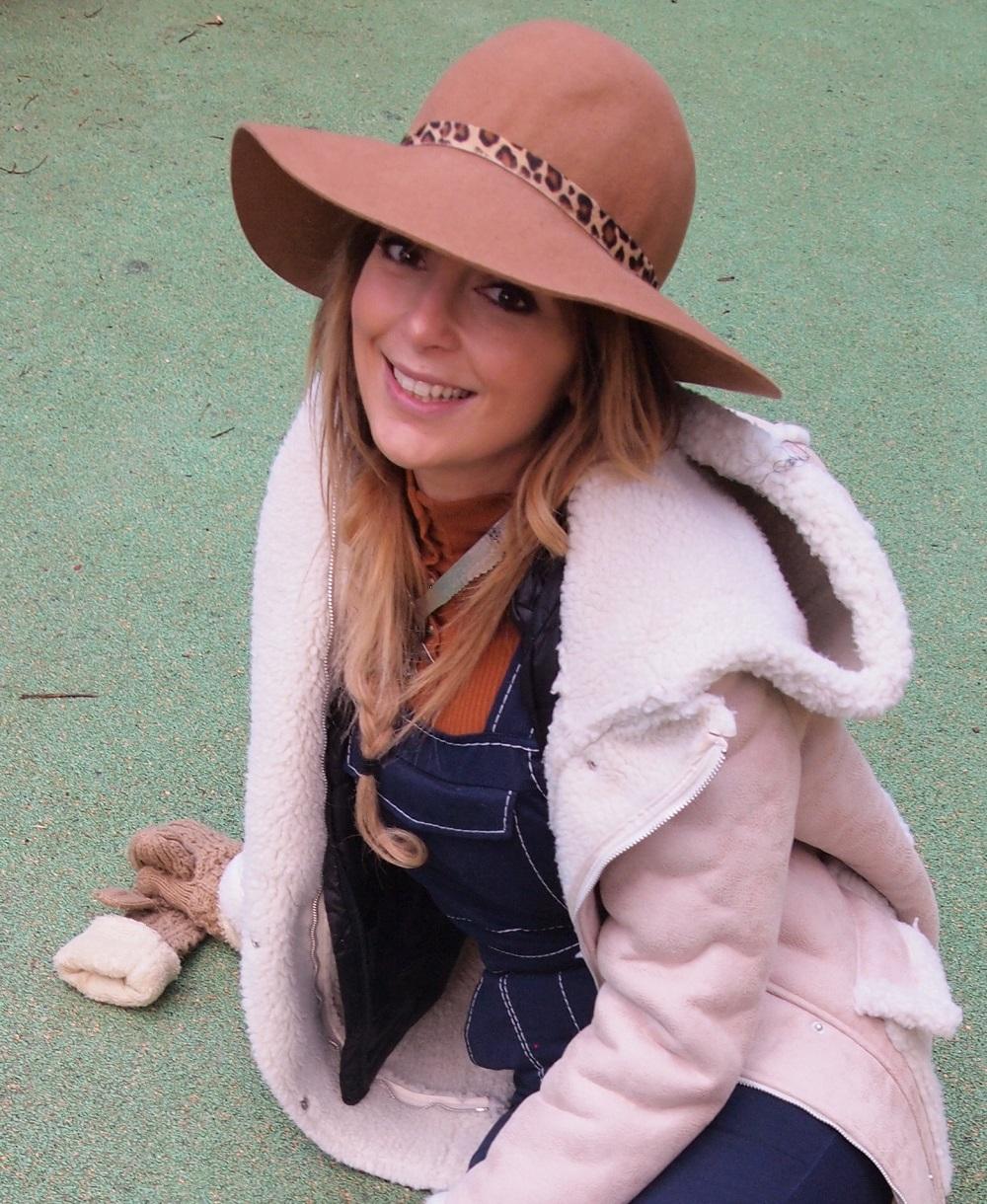 amourblogetbeaute-comment-porter-la-salopette-couverture