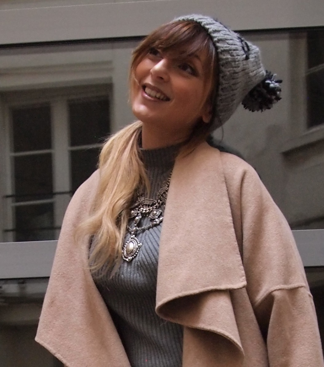 amourblogetbeaute-belle-en-jean-troue