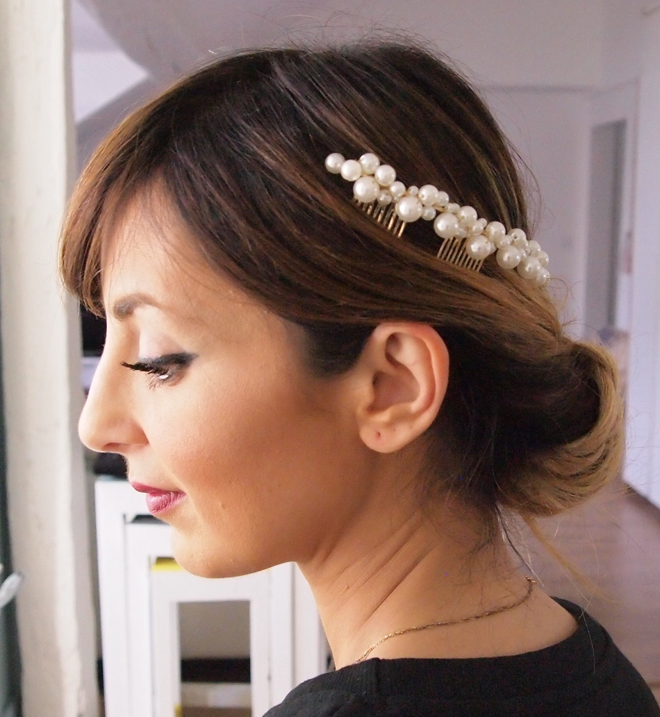 amourblogetbeaute tutoriels coiffure