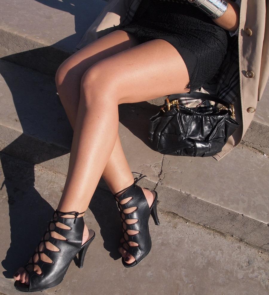 amourblogetbeaute-sortir-avec-une-italienne-1er-RDV-Shoes-Couv