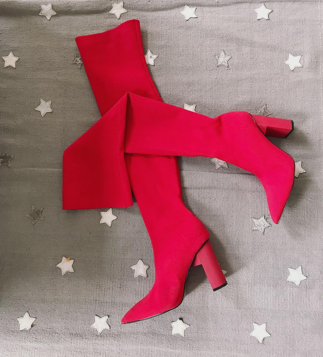 Amourblogetbeaute-bottes-rouges-Aurora